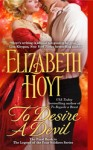 Elizabeth Hoyt