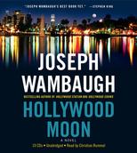Hollywood Moon Audiobook