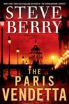 Paris Vendetta by Steve Berry