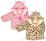 Anne Geddes Tiger Jackets Used by Permission