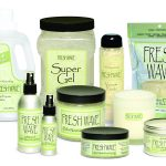 Giveaway – Fresh Wave Natural Odor Neutralizers – 2 Winners – Ends 2/6/10