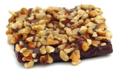 how to make hard toffee popcorn