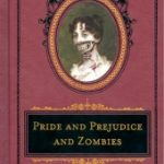 Giveaway – Pride and Prejudice and Zombies – Deluxe Heirloom Edition – Ends 1/22/10