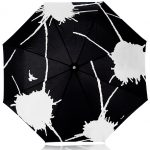 Giveaway – Squidarella Color Changing Umbrella – Ends 2/27/10