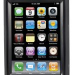 Giveaway – OtterBox Case for iPhone & Other Tech Devices – Ends 4/14/10