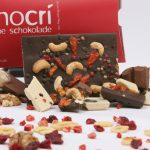 Giveaway – Chocri Customized Chocolate Bars – $25 Gift Certificate – 2 Winners – Ends 4/3/10