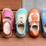 Giveaway – Eleven Collection Shoes – Choice of Style – Ends 5/11/10