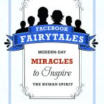 Giveaway – Facebook Fairytales by Emily Liebert – 5 Winners – Ends 5/2/10