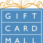 Giveaway – Gift Card Mall – Choice of $25 Gift Card – 3 Winners – Ends 7/3/10