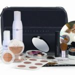 Giveaway – Sheer Cover Mineral Makeup Kit – Ends 4/28/10
