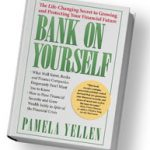 Giveaway – Bank on Yourself by Pamela Yellen – 2 Winners – Ends 5/9/10