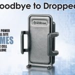 Giveaway – Wilson Electronics Sleek Universal Cell Phone Signal Booster – 3 Winners – Ends 6/1/10