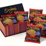 Giveaway – Do-Goodie Brownies – 2 Winners – Ends 5/24/10