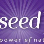 Giveaway – Seed Power Body Care Set – Ends 7/7/10