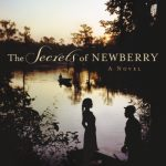 Giveaway – The Secrets of Newberry by Victor McGlothin – 3 Winners – Ends 7/4/10