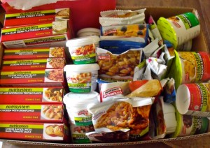 The truth facts about nutrisystem pick your own meals and enjoy a diet such as nutrisystem try to make your own meal plane program know as nutrisystem is based on the premise of portion control and low solutioingenieria Image collections