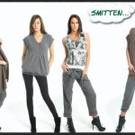 Giveaway – Smitten NYC Choice of item up to $150 Value – Ends 7/23/10