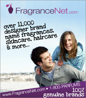 Giveaway – FragranceNet Exceptional … Because You Are $145 Set – 2 Winners – Ends 7/24/10