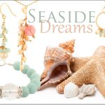 Giveaway – Susi D. Jewelry Gift Certificates – 2 Winners – Ends 7/28/10