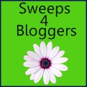 Sweeps4Bloggers