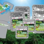 Giveaway – Eco-Foil Prize Package – 3 Winners – Ends 8/28/10