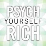 Giveaway – Psych Yourself Rich by Farnoosh Torabi – Ends 10/9/10