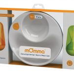 Giveaway – mOmma $52 Mealtime Prize Package – Ends 10/5/10