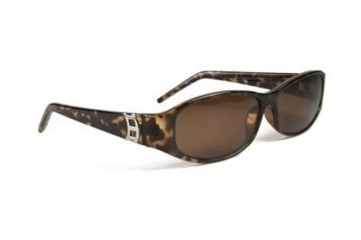 Cinzia Designs Sunglasses and Readers