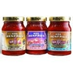 Giveaway – Mrs. Renfro's Gourmet Salsa Gift Pack – 5 Winners – Ends 11/12/10