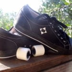 Giveaway – Heelys Shoes – Ends 10/25/10