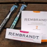 Giveaway – Rembrandt & Reach Prize Package – 3 Winners – Ends 10/30/10