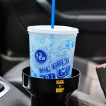 Giveaway – KAZ e KUP Universal Cup Holder – 5 Winners – Ends 11/21/10