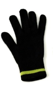 Giveaway – Green Ostrich – Women's Bamboo Gloves – Ends 11/7/10