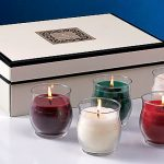 Giveaway – PartyLite Naughty & Nice Gift Set – Ends 11/12/10