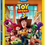 Review – Toy Story 3