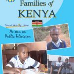 Giveaway – Families of Kenya DVD – Ends 10/31/10