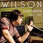 Brian Wilson DVD