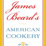 Review – James Beard's American Cookery