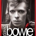 Giveaway – David Bowie: Rare and Unseen DVD – 2 Winners – Ends 12/19/10