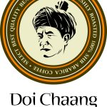 Giveaway – Doi Chaang Coffee Gift Packs – 2 Winners – Ends 12/5/10