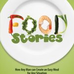 Giveaway – Food Stories by Denny Stanz – 5 Winners – Ends 12/12/10