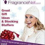 Giveaway – FragranceNet.com $50 Gift Card – Ends 12/13/10
