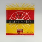 Giveaway – Honey Wafer Baking Company – Ends 12/5/10
