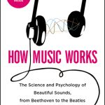 Giveaway – How Music Works by John Powell – 3 Winners – Ends 12/5/10