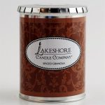 Giveaway – Lakeshore Candle Company Gift Set – 2 Winners – Ends 11/26/10