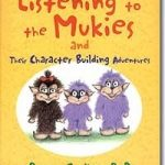 Giveaway – Listening to the Mukies by Robert Bohlken – Ends 12/28/10