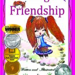 Giveaway – Sewing a Friendship by Natalie Tinti – 2 Winners – Ends 12/10/10