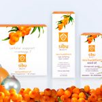 Giveaway – Sibu Holiday Anti-Aging Kit – Ends 12/12/10