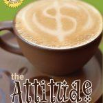 Giveaway – The Attitude Girl by Mila Bernadkin – Ends 12/17/10