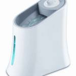 Giveaway – Honeywell Ultrasonic Cool Mist Humidifier – Ends 11/21/10